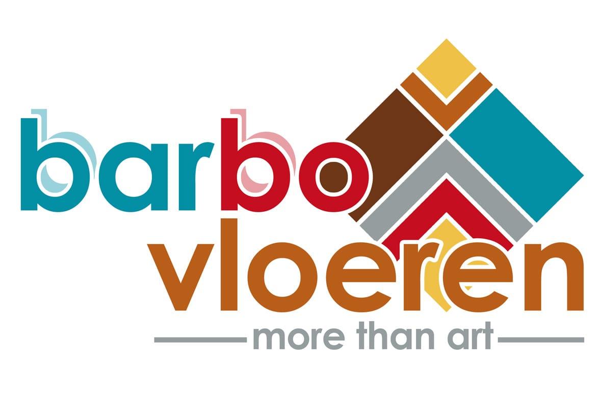 Barbo Vloeren