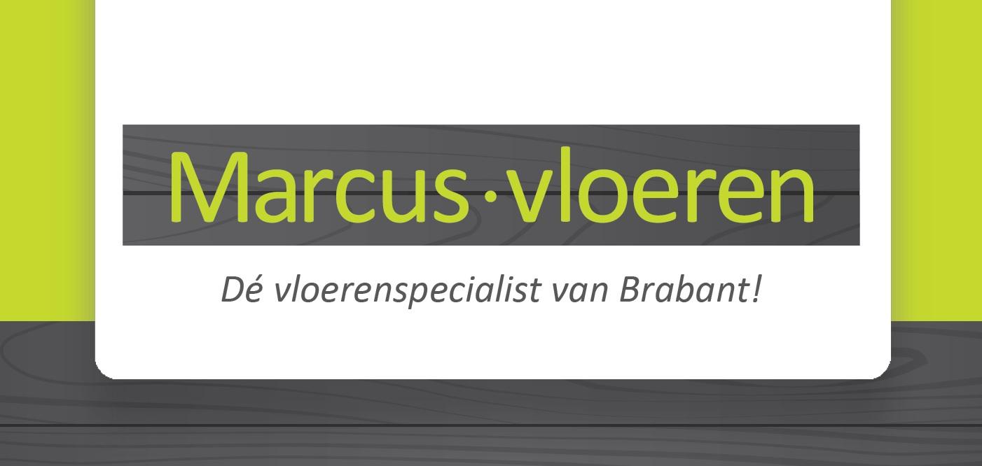 Marcus Vloeren