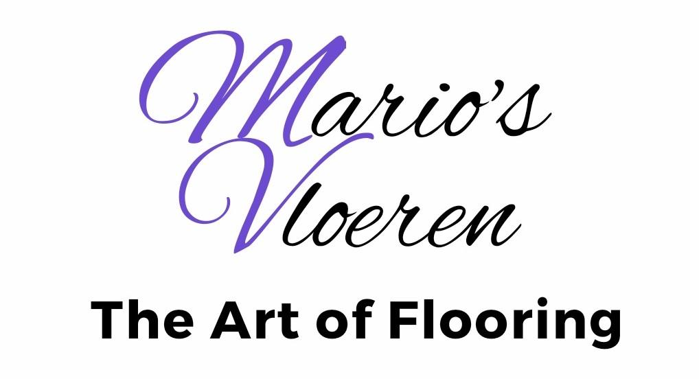 Mario s Vloeren