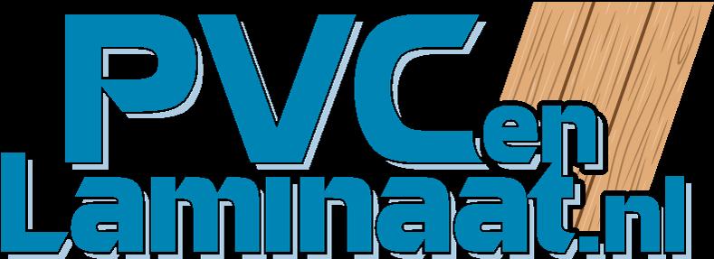 PVC en Laminaat b.v.