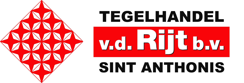 Tegelhandel van der Rijt b.v.