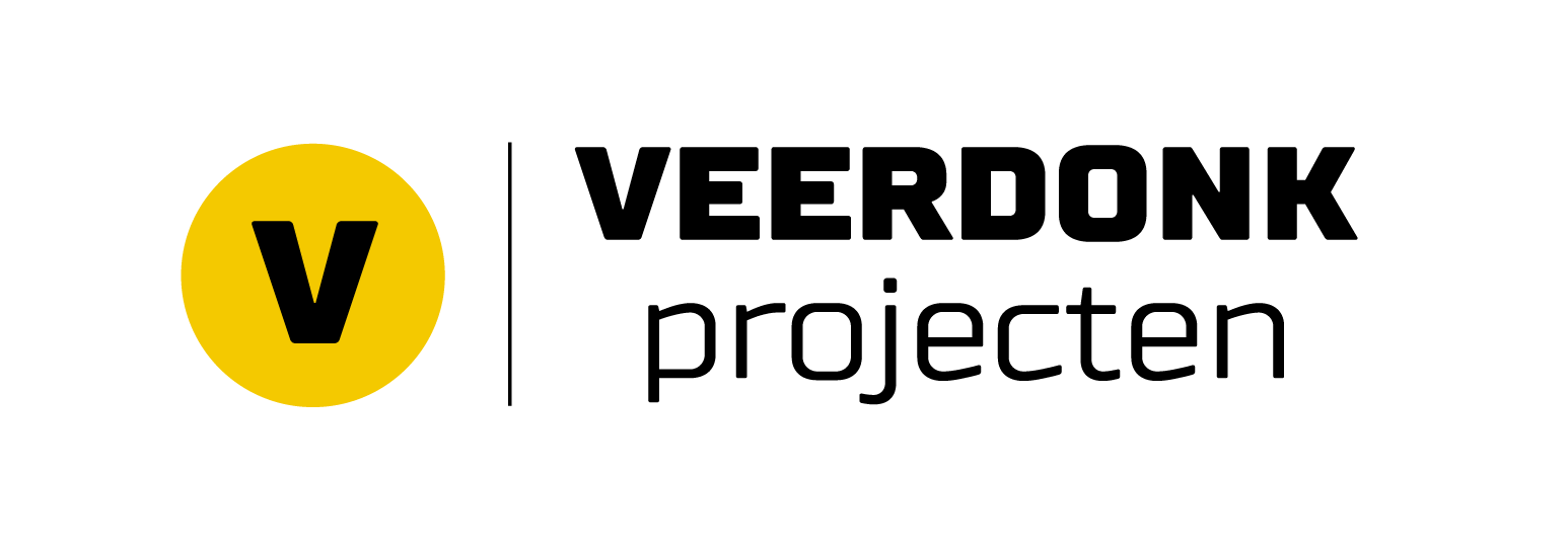 Veerdonk Projecten