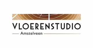 Vloerenstudio Amstelveen